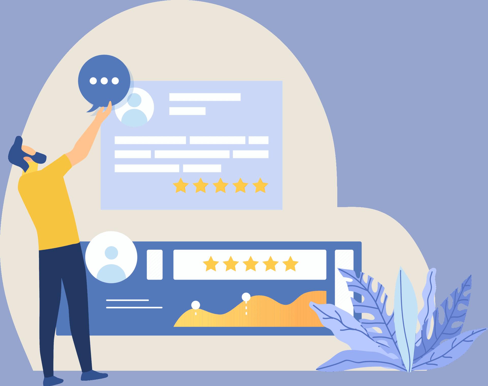 happy-customer-icon