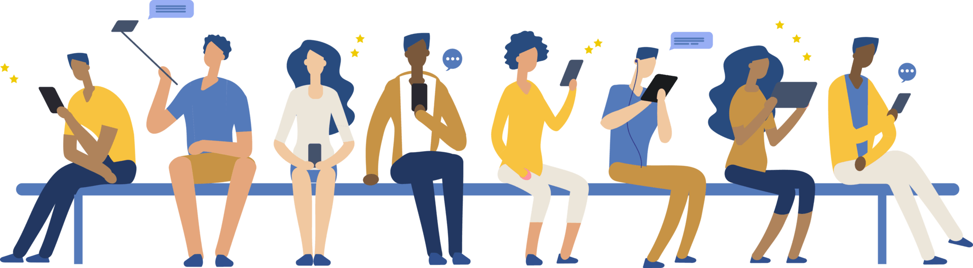 people-on-phone-banner